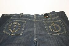 COOGI Jean Pants Men Size 34