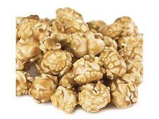 SweetGourmet Primrose Sugar Free Caramel Coated Popcorn - 1lb FREE SHIPPING!