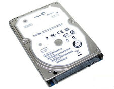 500GB SATA 2.5 Laptop 8MB Hard Disk Drive for PACKARD BELL FUJITSU-SIEMENS ASUS