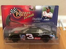 Dale Earnhardt RCR Goodwrench Rip Stick Racer 1/24 scale Mint in Packaging