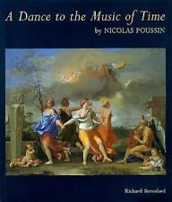 Dance to the Music of Time: By Nicholas Poussin