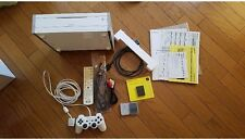 Sony PSX Console System Japan *FULLY WORKING - EXCELLENT CONDITION*