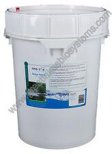 25lb Pound Pail Orb-3 Lake & Pond Sludge Pellets Remove Muck Bacteria H749-000