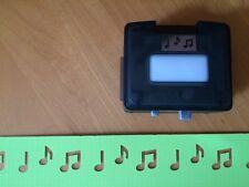 Creative Memories Music Notes Border Maker Cartridge for OMFL