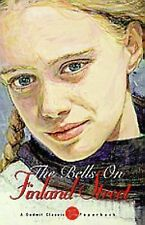 Godwit Classic Ser.: The Bells on Finland Street by Lyn Cook (2004, Paperback)
