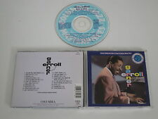 ERROL GARNER/Body & Soul (Columbia 467916 2) CD Album