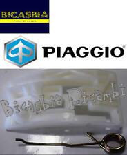 2291535 - ORIGINALE PIAGGIO SELETTORE CAMBIO APE TM 703 DIESEL POKER BENZINA
