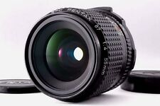 [EXC+++++] PENTAX SMC P 67 55mm F/4 Late Model for 6x7 67 II From Japan #446