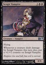 4x Vampiro di Sengir - Sengir Vampire MTG MAGIC 2012 M12 Italian