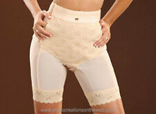 NEW! ~TUMMY TUCK~POST PARTUM (AFTER PREGNANCY)WAIST CINCHER~GIRDLE~Retail $249