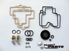 Kit de reparation Keihin FCR 39 41 Ducati Monster SuperSport 750 900 ★ NOUVEAU