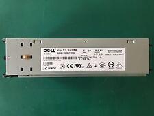 Dell PowerEdge 930W fuente de alimentación 2800 JJ179 7000815-Y000 0JJ179