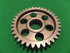 NEW YAMAHA TZ250 5F7 COUNTERSHAFT GEAR TZ 5F7