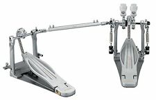 Tama drums Hardware Pedals HP910LWN Speed Cobra 910 Double bass drum pedal 2016