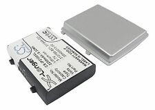 UK Battery for HP iPAQ 2212e iPAQ 2100 310798-B21 311949-001 3.7V RoHS