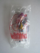 McDonald's Liv Happy Meal 2011 #7 Katie Toy NIP