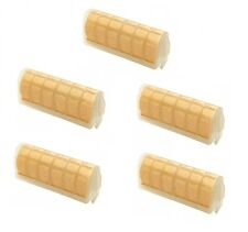 5 x Air Filters For Stihl MS210 MS230 MS250 021 023 025 #1123 120 1613 Chainsaw