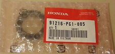 Genuine HONDA M/T Input Shaft Seal for Civic CR-X Integra Accord CR-V S2000 JDM