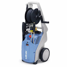 Kranzle Professional 2000 PSI (Electric - Cold Water) Pressure Washer With Ho...