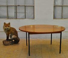 Mid Century Tisch Beistelltisch Coffee Table Lounge Table Jalk Preben Hvidt Ära