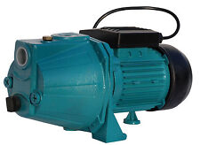 "IBO 1""JET100A Centrifugal Pressure Booster Electric Water Pump house,garden1.1kW"