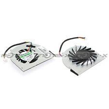 New CPU Cooler Fan MF50060V1-B090-S99 For LENOVO IdeaCentre Q120 Q150