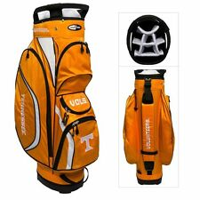 New Team Golf University of Tennessee Volunteers Clubhouse Golf Cart Bag