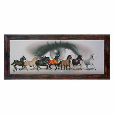 Ray Decors Framed Reprint modern Wall Art Paintings-HPNL509