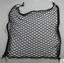 Universal Fit Trunk Cargo Net for Volvo
