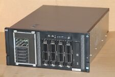 HP Proliant ML350 G6 Server 1x Intel Xeon Quad Core 4x 2. 27GHz 12GB DDR3 P410i