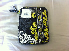 Vera Bradley Baroque E-Reader Sleeve E Reader case holder NWT Fits Ipad Mini