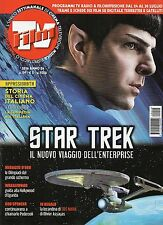 Film Tv 2016 29#Star Trek,Bud Spencer,kkk