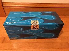 Hot Wheels Walmart Exclusive Factory Sealed Set C With Batmobile Super Hunt
