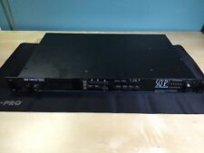 ENSONIQ SQ-R   DIGITAL SYNTHESIZER  rack-mount  SOUND MODULE - SQR