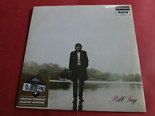 Bill Fay - Same 1969 / 1970 Deram Nova Reissue 2009  Universal EU Still sealed