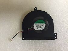 BRAND NEW GENUINE DELL LATITUDE E5470 CPU COOLING FAN XGYJW 0XGYJW