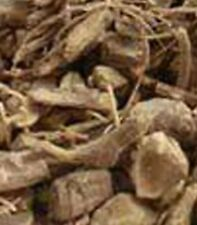 Blue Cohosh Root 50g No Additives Or Preservatives Best Quality