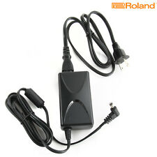 Roland PSB-120 Power Supply 9V Adapter replaced for PSB-1U l Authorized Dealer
