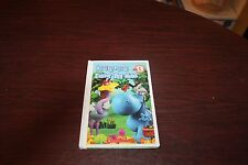 Dragon's Easter Egg Hunt by Ivy Silver (2012, Hardcover, Prebound)