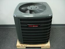 2 ton 13 SEER Cozy Master™ central AC unit gsx13 air conditioner condenser