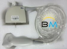Mindray 75L38EA  * NEW - 18 Month Warranty - Compatible Transducer