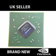nVidia MCP67MV-A2 Chipset GPU BGA with lead free balls 13+ Improved Version