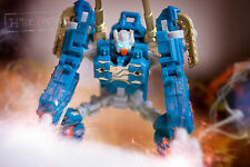 used Transformers Hasbro TFC Collector club TFSS Botcon 2014 Eject subscription
