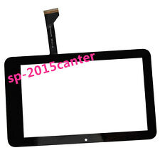 SD-07010V1FPC 7 inch touch Digitizer for FeiPad M7 MTK6575 FPC3-TP70001AV1 SP830