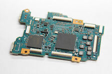 Sony NEX-5N Main PCB Board Replacement Repair Part NEW DH502