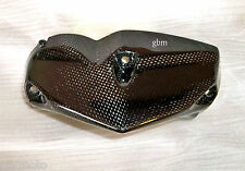 yamaha fz1  fz 1 S instrument cover gbmoto carbon