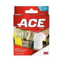 ACE Knee Brace Small 1 Each