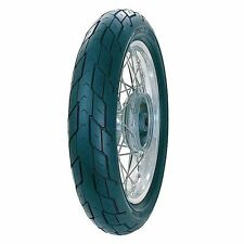 Avon AM20/AM21 RoadRunner Motorcycle Tire MT90H-16 Rear