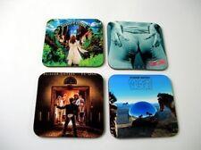 Scissor Sisters Album Cover COASTER Set