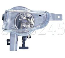 Volvo S40 V40 2000-2004 2001 2002 2003 Fog Driving Light Lamp RIGHT RH